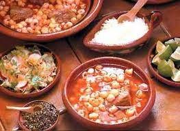 recetas de cocina,comida hecha en casa