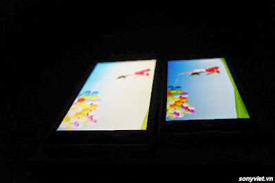 Sony, Sony Xperia Z1, Xperia Z1, Sony Xperia Z1s, Xperia Z1s