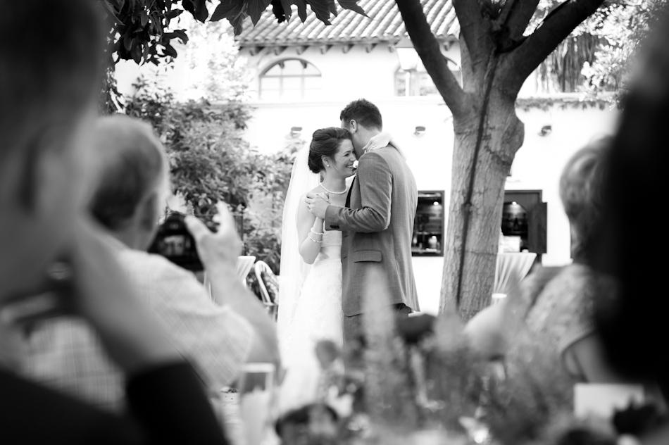 Wedding Photographers Cost