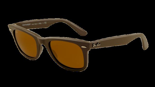 Blog Optica Sobrarbe - Tu Blog sobre gafas de sol... y mucho más  GAFAS DE  MODA 2012 - GAFAS DE SOL URBANAS II - RAY-BAN WAYFARER 64f870a214