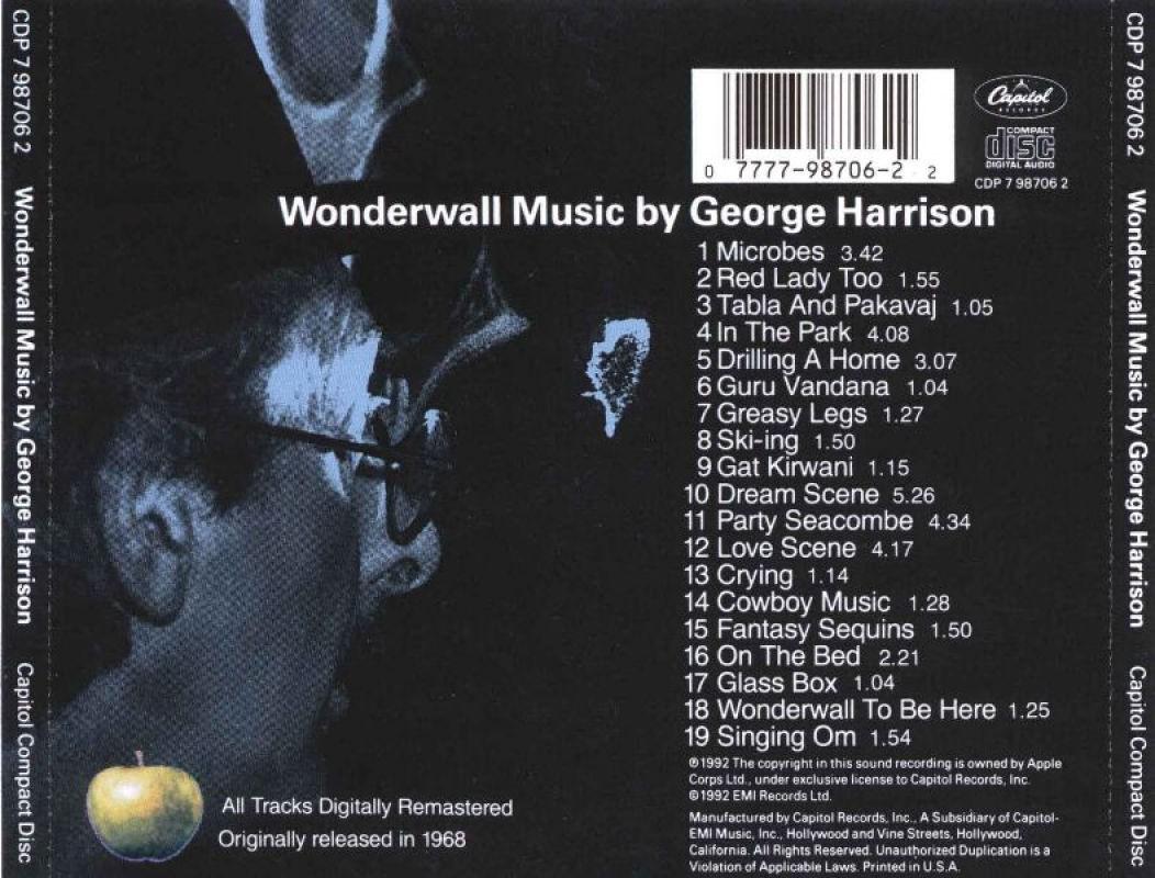 http://3.bp.blogspot.com/-GO_RMbc58tY/T0Q66OlYc1I/AAAAAAAAHvQ/O-GZp9LeAE8/s1600/george_harrison_wonderwall_music_1968_trasera.jpg