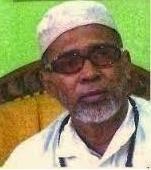 Ki Ageng Salam