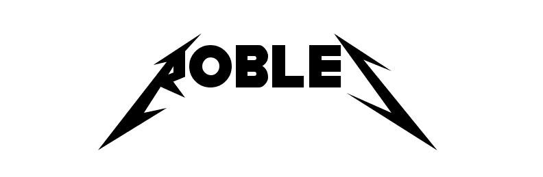 ROBLES STORE Official Blog