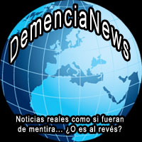 DemenciaNews