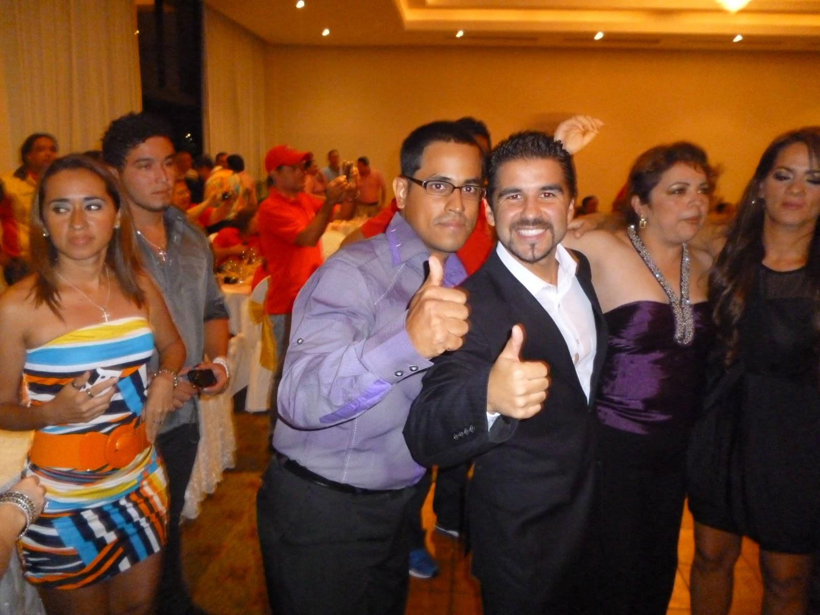Written By Jorge Jované on sábado, 11 de febrero de 2012 | 20:42