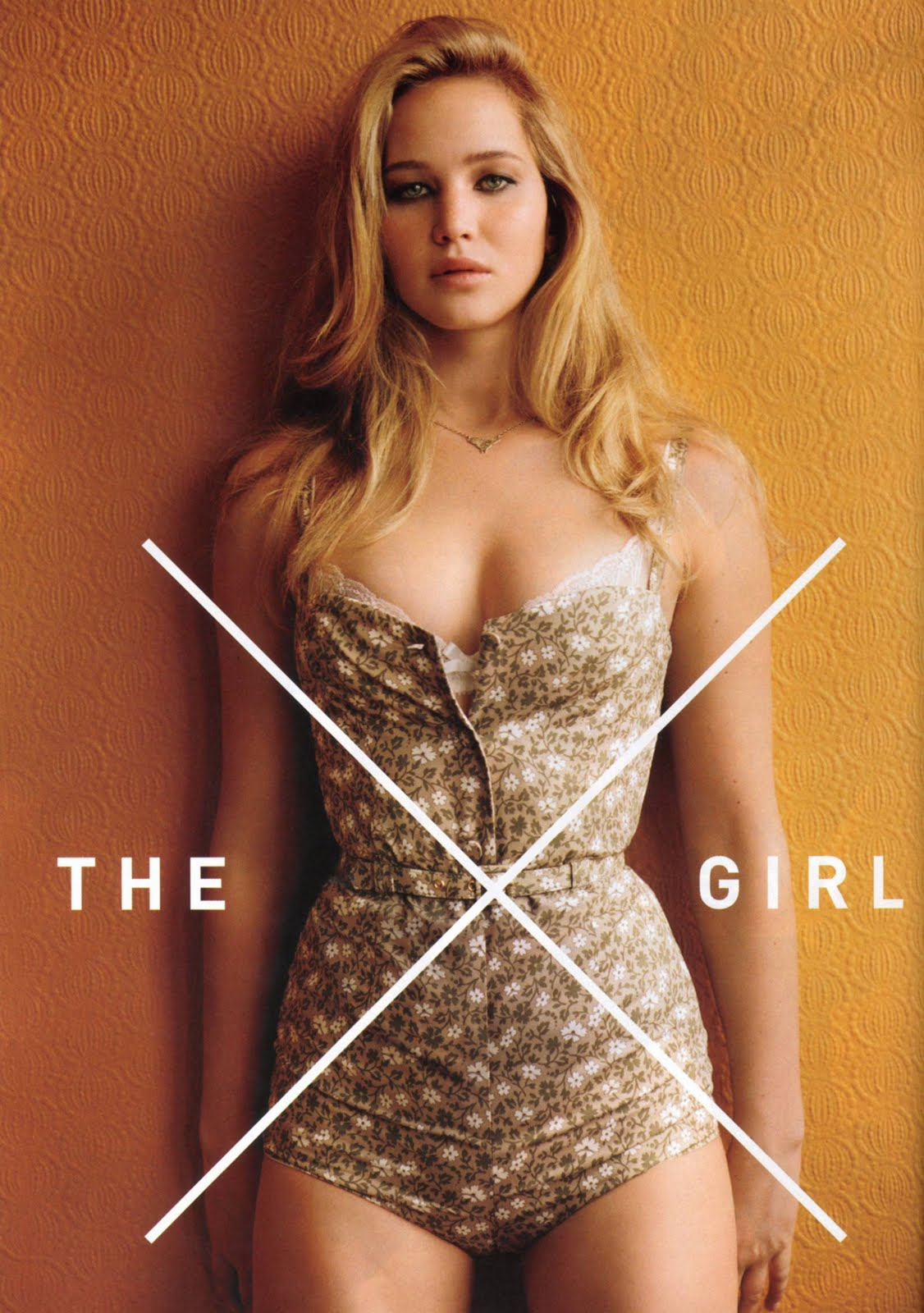 http://3.bp.blogspot.com/-GOcnlFt-31M/TeyzA88hqII/AAAAAAAAJ1s/N2yC9A_57Xo/s1600/Jennifer+Lawrence+GQ+Magazine+May+2011+%25281%2529.jpg