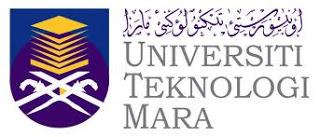 Universiti Teknologi MARA (UiTM