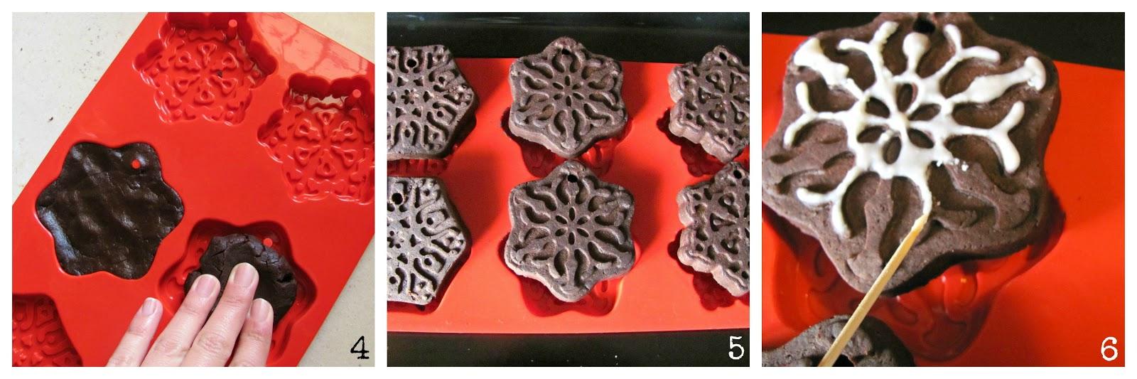pavonidea biscotti