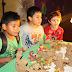 Cecuny celebra 22 años de impulsar el talento artístico y científico de niños yucatecos