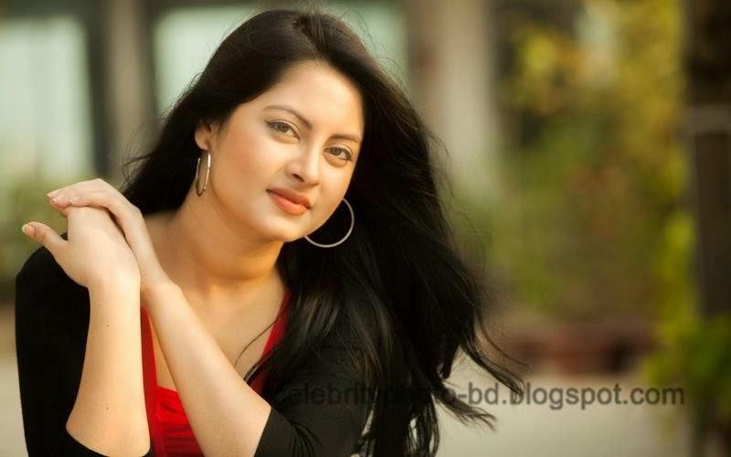 Bd+Actress+Agnila+Photos004