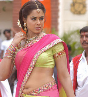 sameera reddy hot pics