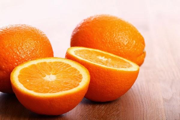 ماهي, أضرار, شرب, عصير, البرتقال, بكثرة, مساوئ شرب عصير البرتقال, شرب عصير البرتقال بكثرة خطر,