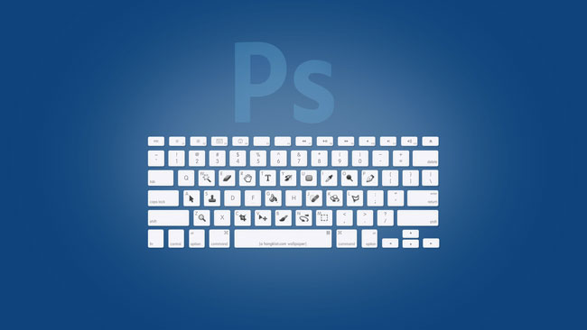 photoshop shortcuts wallpaper download