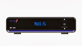 recovery - ATUALIZAÇÃO DE FÁBRICA V1.006_140129 ( RECOVERY ) MAXFLY THOR 19-07-2015 MaxFly-Thor