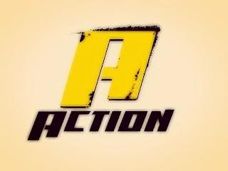 مشاهدة MBC action HD live لايف اون لاين Online بدون تقطيع ام بي سي اكشن طوال اليوم