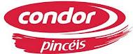 Eu Recomendo Pincéis Condor!!!