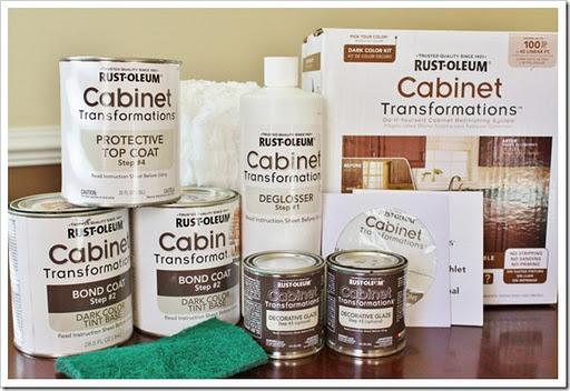 Rustoleum Countertop Paint Australia : Rust Oleum Countertop Transformations Australia Home Improvement