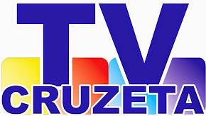 TV CRUZETA