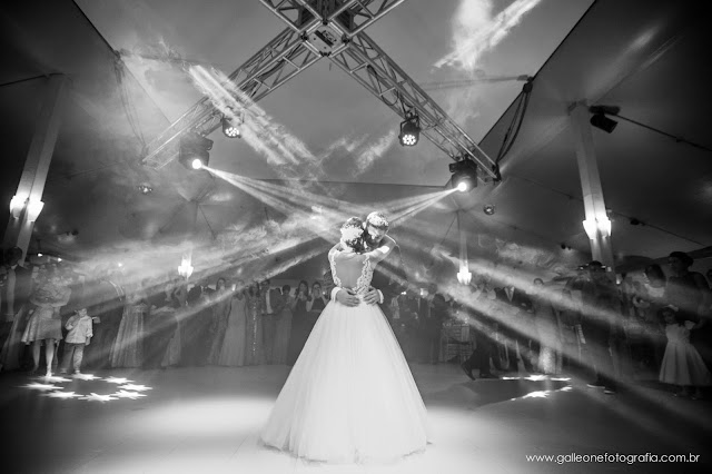 Fotojornalismo, casamento, post patrocinado, tiago galleone, fotos tradicionais, fotos espontâneas, padrinhos, madrinhas, tradicional, dança do casal