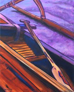 https://www.etsy.com/listing/74946897/hawaiian-canoe-8x10-print-from-kauai?ref=shop_home_active_7
