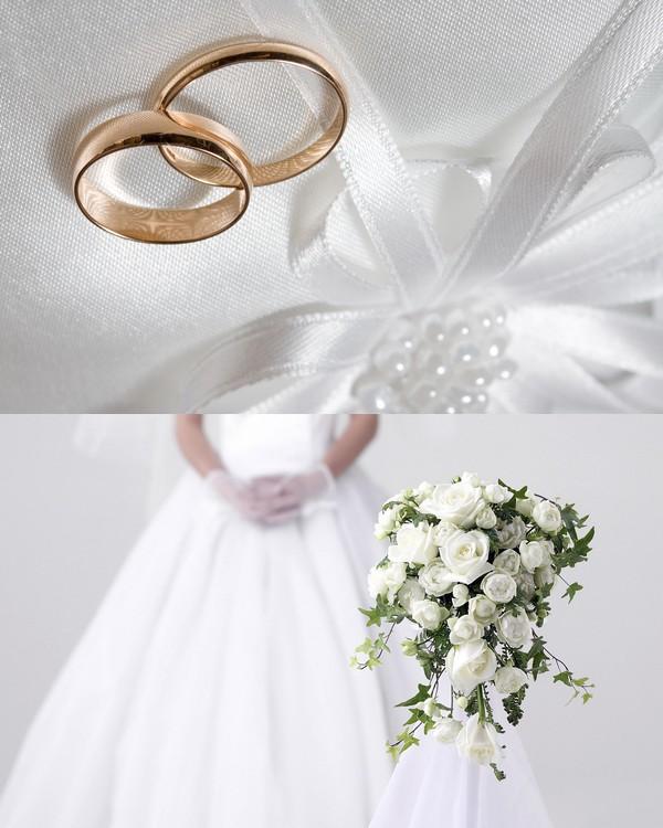 Meilleuretendance marque place mariage gratuit imprimer - Mariage marque place ...