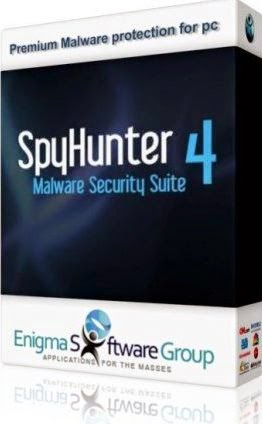 http://www.freesoftwarecrack.com/2014/12/spyhunter-41764336-full-version-download-free.html