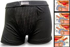 celana vakoou celana pembesar alat vital