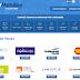 Cyber Monday Argentina 2014 llega con ofertas para viajes