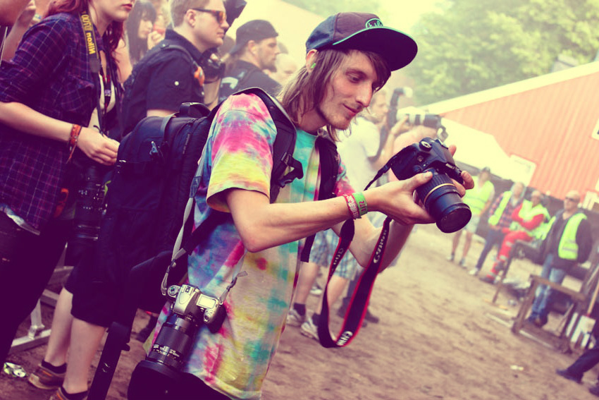 """""""Hovefestivalen 2012"""" """"hove 2012! """"Hove"""" """"Hovefestivalen"""" """"Festival inspiration"""" """"hippie"""" """"summer"""" """"Vacation"""" """"Peace"""" """"love"""" """"Cecilie Torp"""" """"hipstersquad"""" """"Norway"""" """"Arendal"""" """"Oslo"""""""