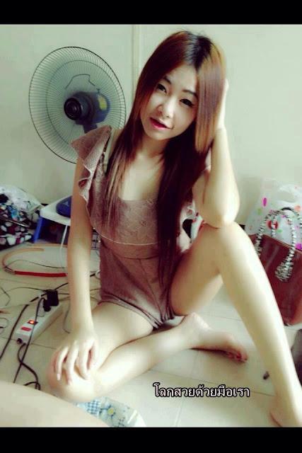 Cewek Bugil Cina Badan Sexy Ngentot