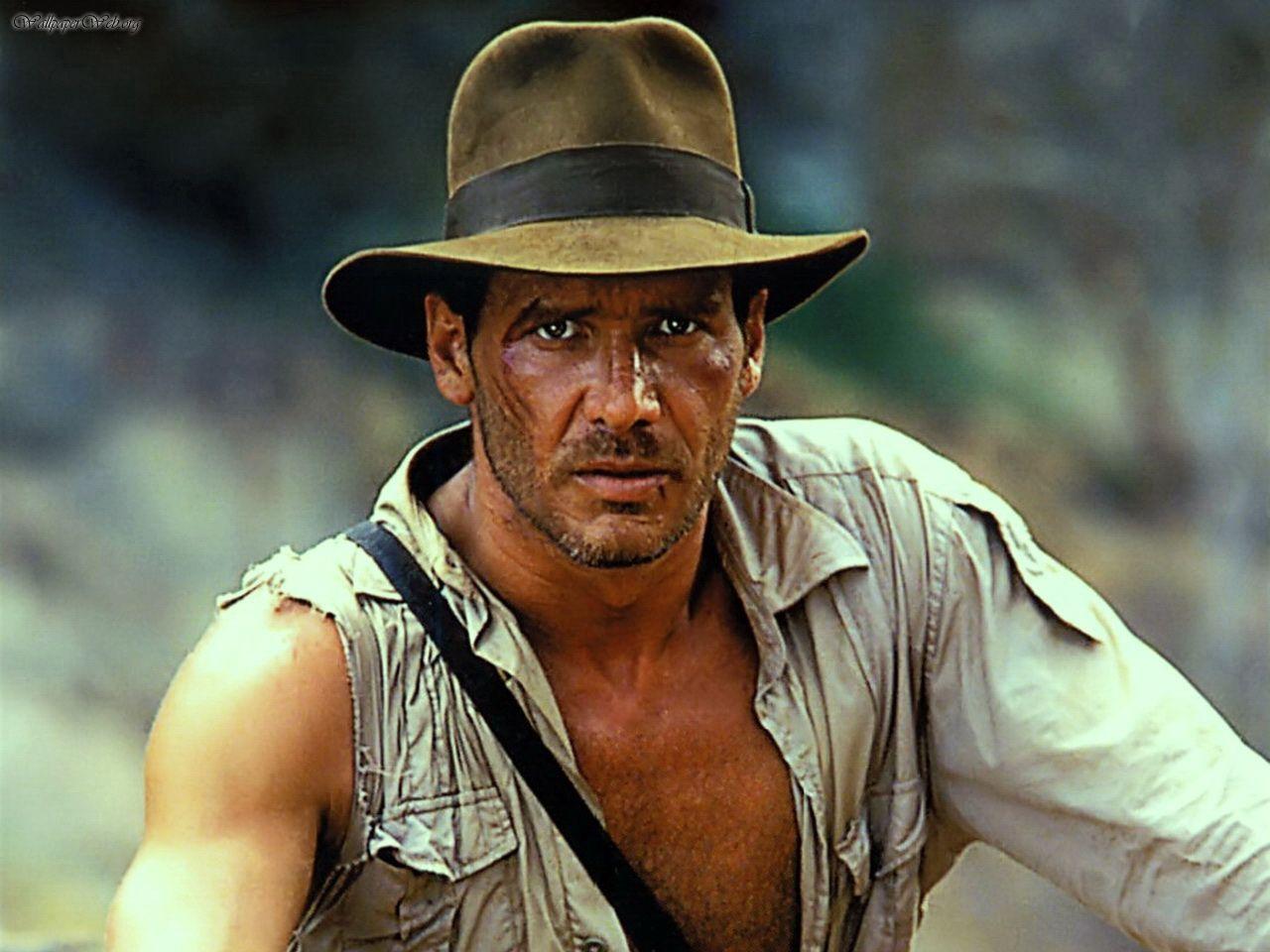 Lookinu0027 mighty fine Dr. Jones. Mighty fine.  sc 1 st  See Rebecca Sew & See Rebecca Sew: Halloween 2011: Indiana Jones Costume Ideas