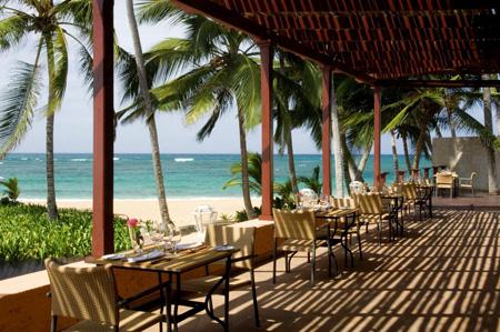 Honeymoon Destination, Punta Cana, Sivory, Dominican Republic