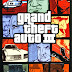 Grand Theft Auto 3 Game Free Download