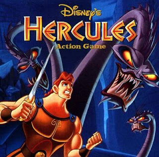PC Games Request Zone [Direct & Resumable Links] Hercules