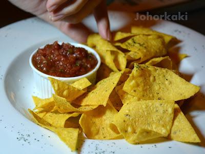 Food-Republic-République-Johor-Bahru-Taman-Pelangi