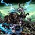 Blizzard e Valve em guerra por causa de DOTA