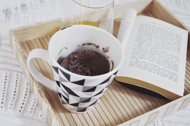 http://la-rubrique-a-brac.blogspot.fr/2015/05/recette-le-mugcake-de-la-loose.html