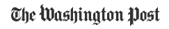 http://www.washingtonpost.com/blogs/innovations/wp/2015/01/30/positive-computing-the-tech-buzzword-you-need-to-know-for-2015/