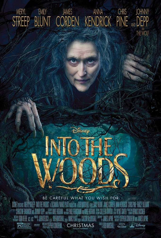 Into The Woods (2014), TV Online, TV Streaming, Anime, Sukan, Movie Terbaru, Video Tube