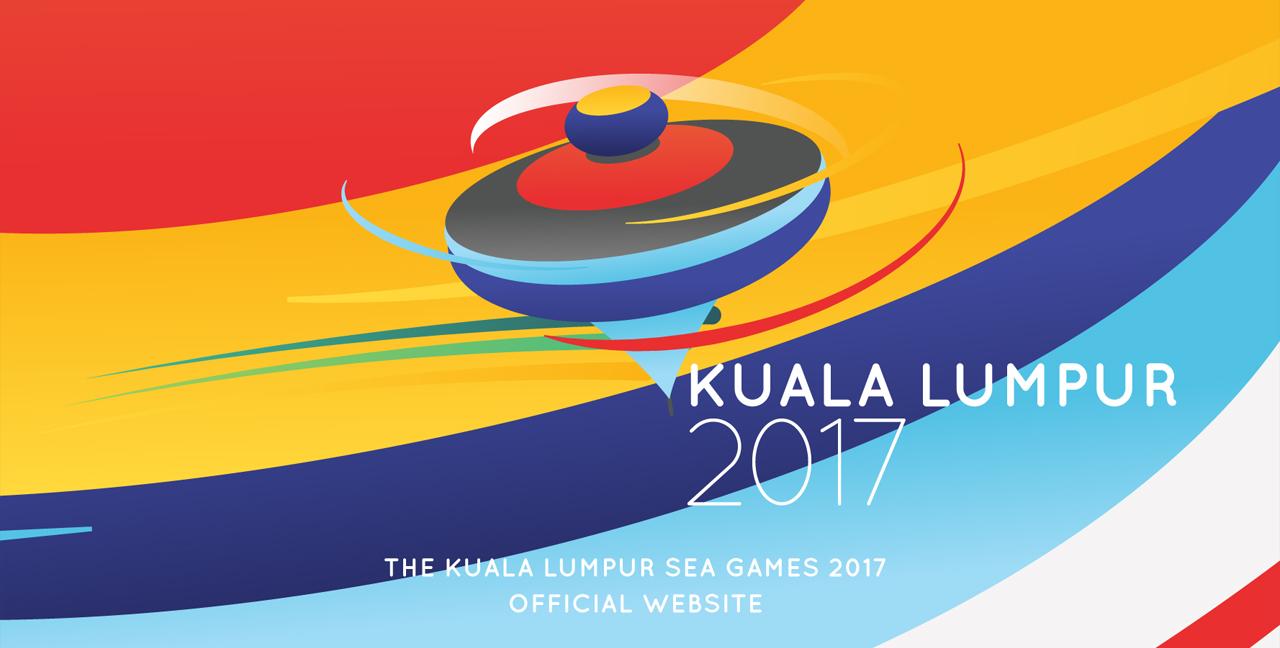 Southeast Asian Games 29th Southeast Asian Games