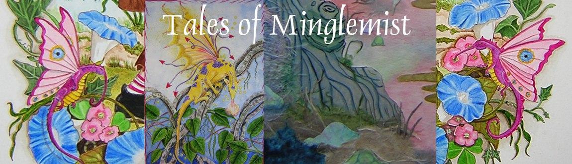 Tales of Minglemist