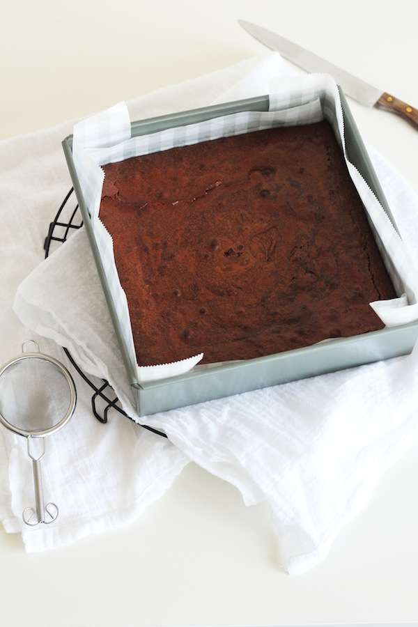 ClassicChocolateBrownies