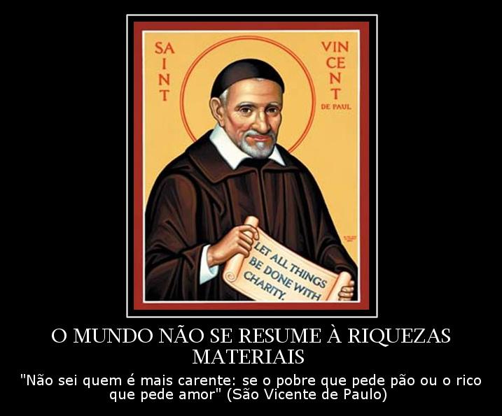 Frases Dos Santos 2012 08 26