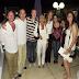 Operadores e jornalistas da Argentina visitam os potenciais turísticos da Paraíba