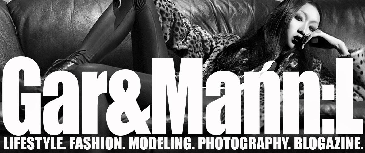 Gar&Mann:L