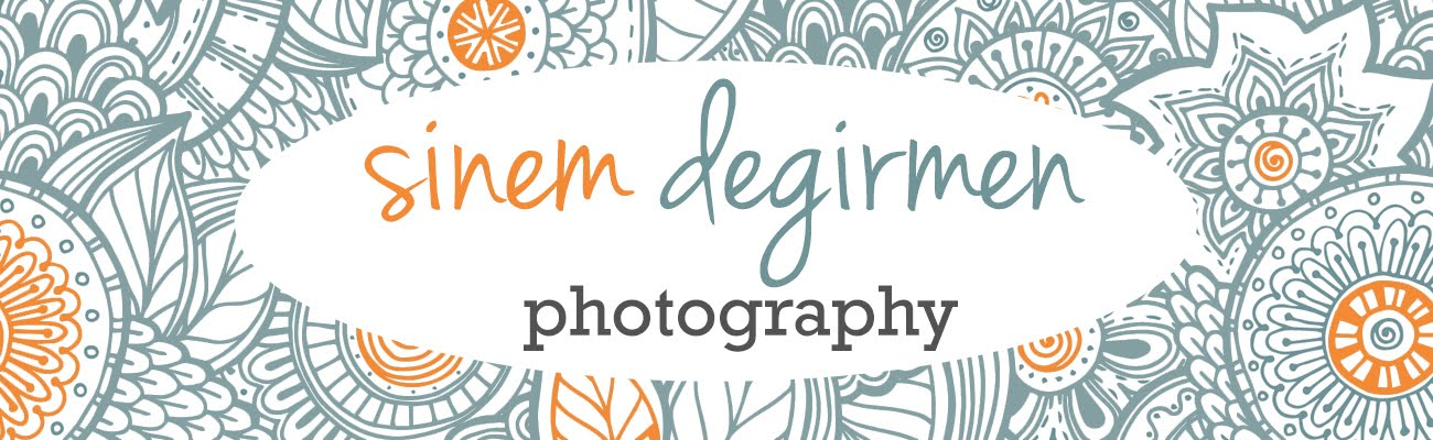 SINEM DEGIRMEN PHOTOGRAPHY