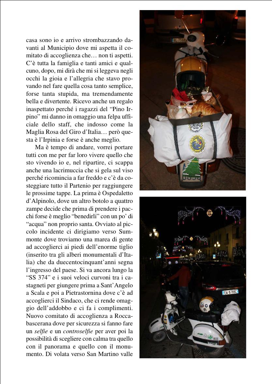 Pagina numero 31