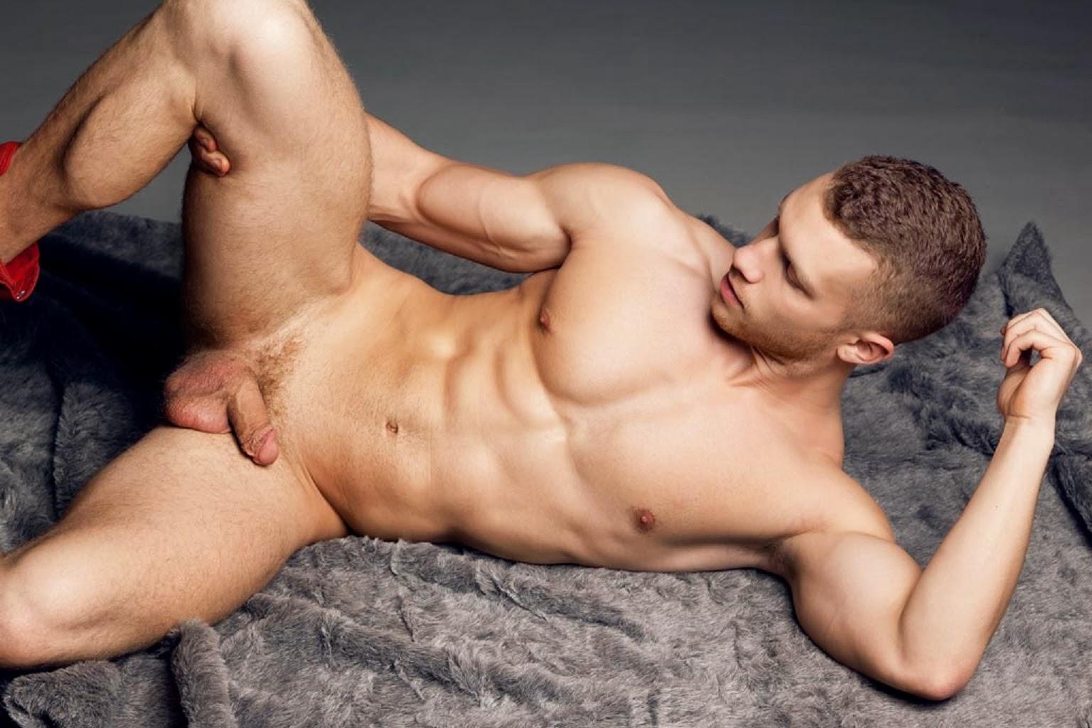 Обнаженный Юноша Порно