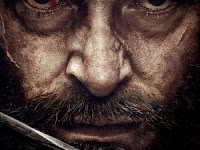 Download Film LOGAN (2017) Subtitle Indonesia HD