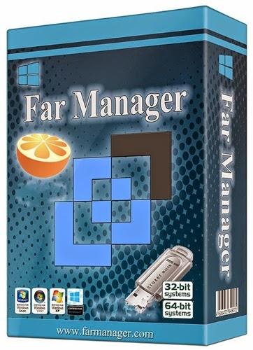 Far-Manager-3-Incl-Portable